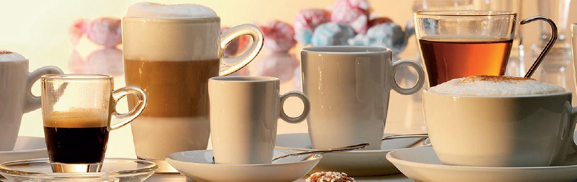 cino xs grande – Florenza Cafè