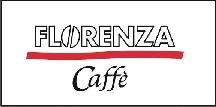 Florenza Cafè